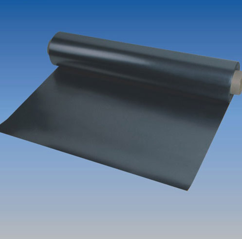 HY-GS100  FLEXIBLE GRAPHITE PAPER