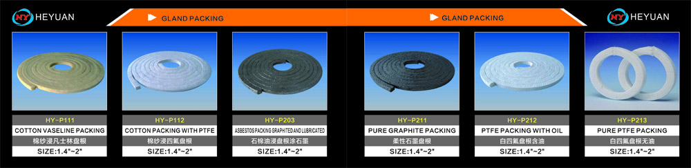 Metal spiral wound gasket simple protection gasket