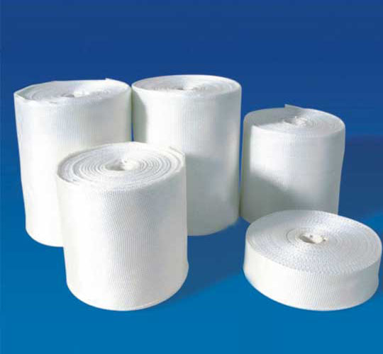 GLASS FIBER TAPE 2HY-FG106